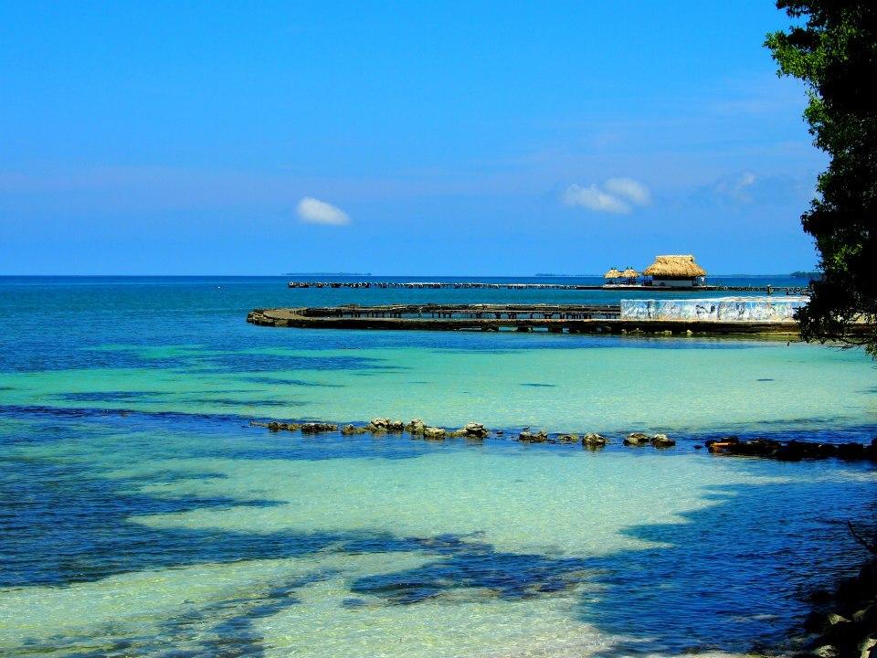 isla palma san bernardo