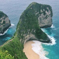 Les plus belles plages de Bali