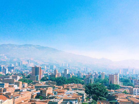 Que faire à Medellin? 7 activités pour découvrir la ville comme un local
