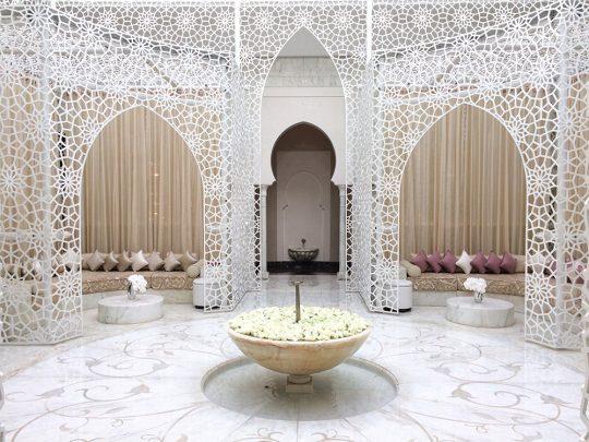 Un week-end entre copines à Marrakech: mes conseils et bonnes adresses