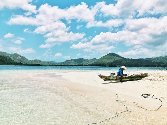 Java, Bali, Lombok: l'Indonésie incontournable en 2 semaines